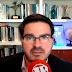 Rodrigo Constantino volta à Jovem Pan em nova fase do programa '3 em 1'
