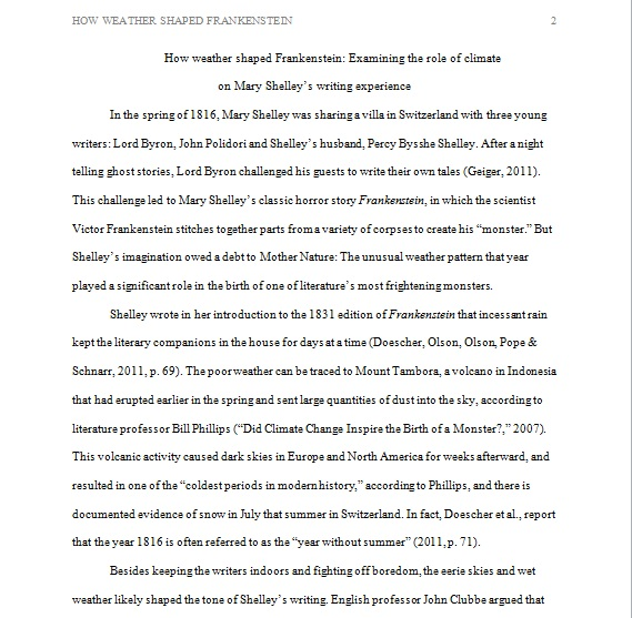 Narrative Essay Example For High School  Argumentative Essay Sample High School also Essay Paper Topics Fast Online Help  Cite Essay In Apa English Essays For High School Students