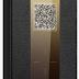 Unlock Huawei E6878-870 / E6878-370 5G Mobile WiFi Pro