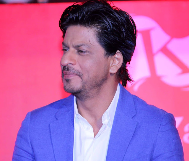 Shah Rukh Khan 4K 8K Wallpapers