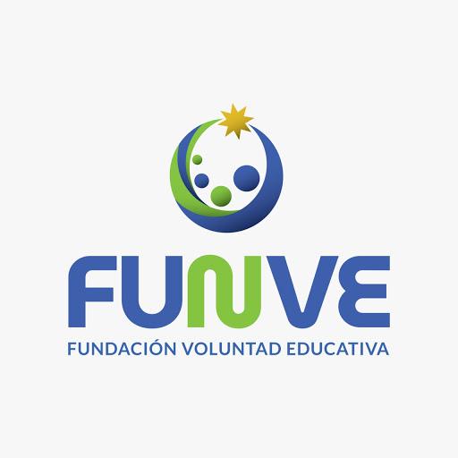 Fundación Voluntad Educativa