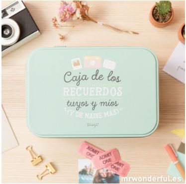 http://www.mrwonderfulshop.es/es/caja-metalica-de-los-recuerdos-tuyos-y-mios.html