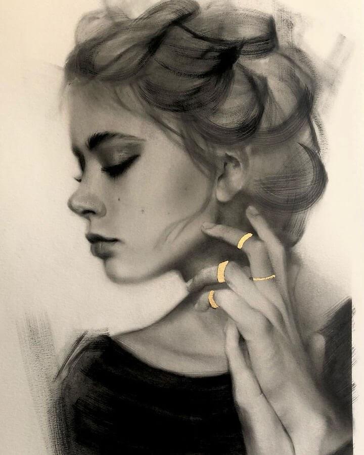 02-Charcoal-powder-Anna-Shahmirian-www-designstack-co