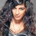 Anushka manchanda and monica dogra, hot, age, wiki, biography