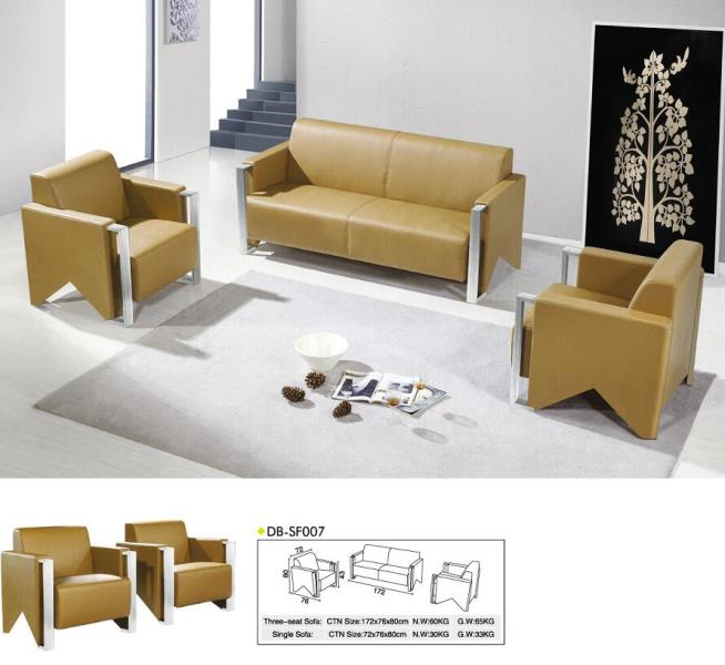 cheap leather office sofas cheap office sofa