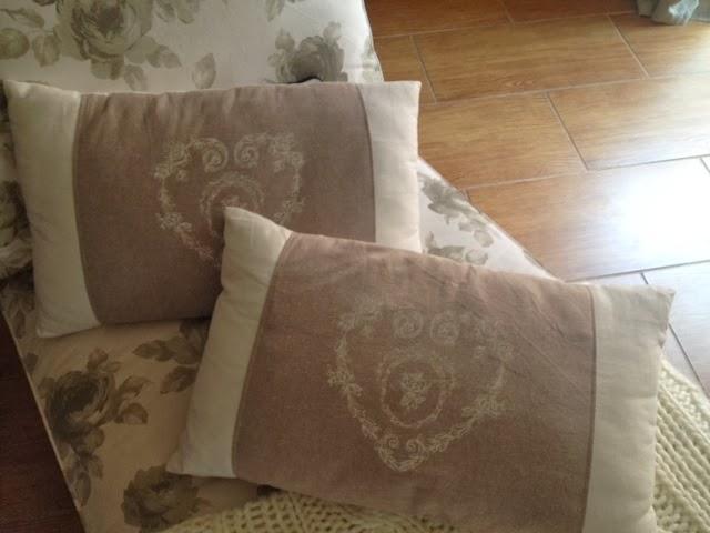 100 love maison du monde cuscini. Black Bedroom Furniture Sets. Home Design Ideas