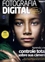 livro fotografia digital promoção