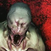 Download Specimen Zero Multiplayer horror . game for Android APK