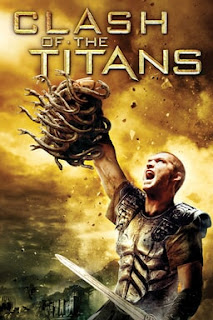 Download Clash of the Titans (2010) In Hindi Free Bluray 720p