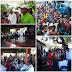 Sector salud con Yomaira, realiza operativo médico en zona rural de San Juan de la Maguana