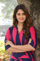 Actress Surabhi in Maroon Dress Stunning Beauty ~  Exclusive Galleries 068.jpg