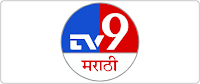 Watch TV9 Marathi News Channel Live TV Online | ENewspaperForU.Com