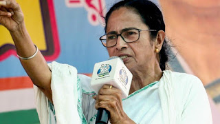 bjp-is-distributing-money-for-vote-mamata-banerjee