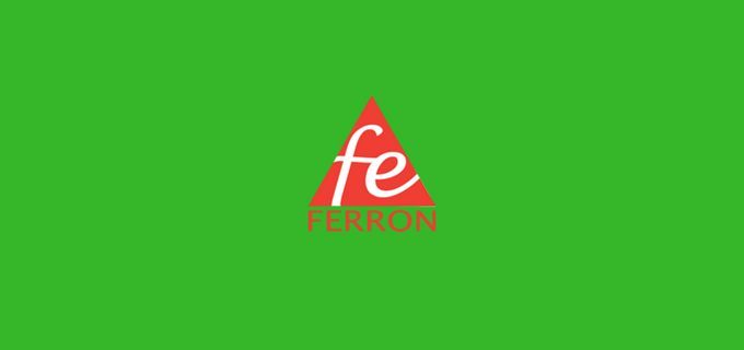 PT Ferron Par Pharmaceuticals
