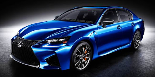 2018 lexus gs f sport redesign 2018 lexus gs f sport redesign the latest m. Black Bedroom Furniture Sets. Home Design Ideas