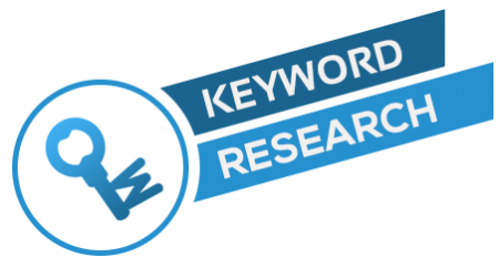 keyword research for SEO for Ecommerce Storefront site-400x250