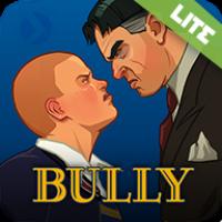 download bully lite v4 apk obb