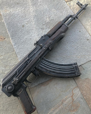 Polish-AKMS-Underfolder