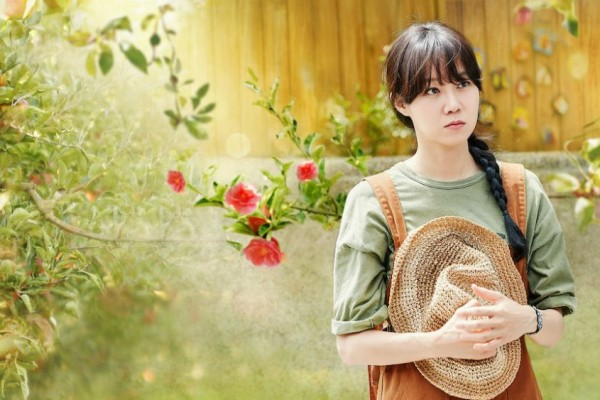 Sinopsis When the Camellia Blooms [K-Drama]