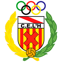 PES 2021 Stadium Estadi Municipal de Futbol de L'Hospitalet