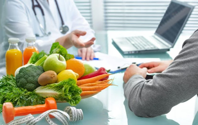 5 Things To Know About a Medical Weight Loss Diet Riverview