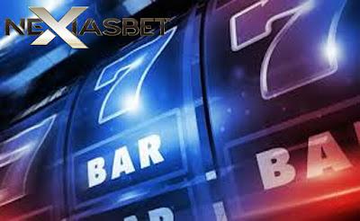 Situs Slot Online Permainan Aplikasi Joker Gaming - Nexiasbet88.info