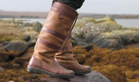 Schoenen 2020: Beste outdoor laarzen