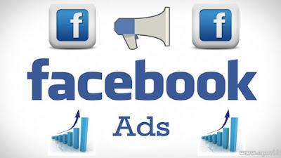 Manfaat Facebook Ads dan cara menggunakan nya