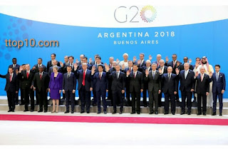 G20 summit news,g20 summit latest news