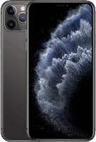 Apple iPhone 11 pro max PNG  transparent image