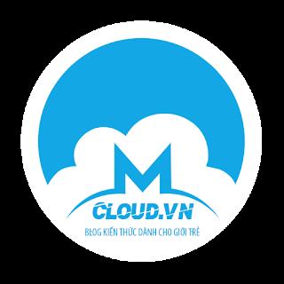 MeCloud - Blog chia sẻ kiến thức dành riêng cho giới trẻ.