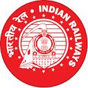 RRB-Bhopal-Railway-Jobs-Careers-Vacancy-2017-18