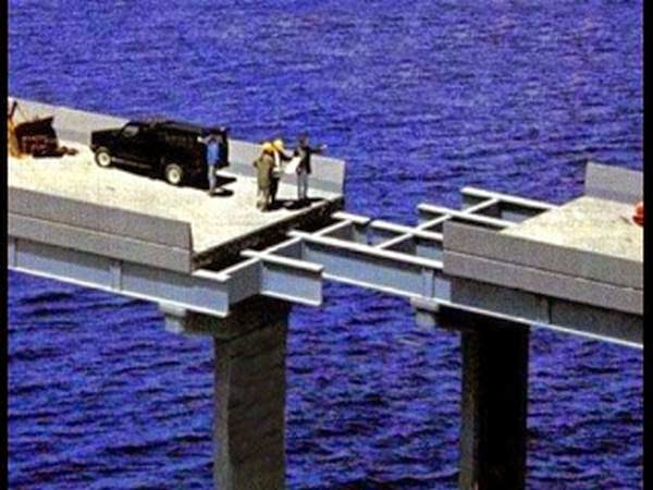Engineering & interesting stuff !!!: Construction Failures !!