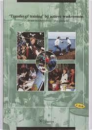 http://www.managementboek.nl/boek/9789051668865/transfer-of-training-bij-actieve-werkvormen-guido-van-de-wiel?affiliate=3058