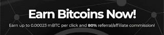 pagina-para-ganar-bitcoin-viendo-anuncios