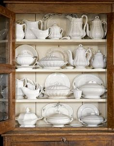 white-ironstone-display-3