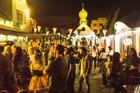 Cerveja Therezópolis celebra St. Patrick's Weekend