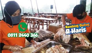 Kambing Guling Terbaik Idul Adha Lembang, kambing guling terbaik idul adha, kambing guling lembang, kambing guling,