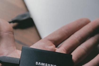 6 Kelebihan Dan Kekurangan SSD