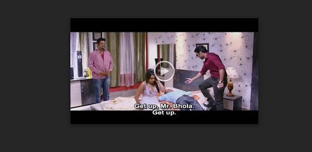 জামাই ৪২০ ফুল মুভি | Jamai 420 (2015) Bengali Full HD Movie Download or Watch