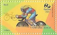 Selo Ciclismo, RHM: C-3434