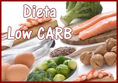 dieta low carb pareri forum carte pdf