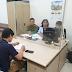 Hà Nội: Bị xử phạt 7,5 triệu động vì đăng thông tin sai sự thật về bầu cử