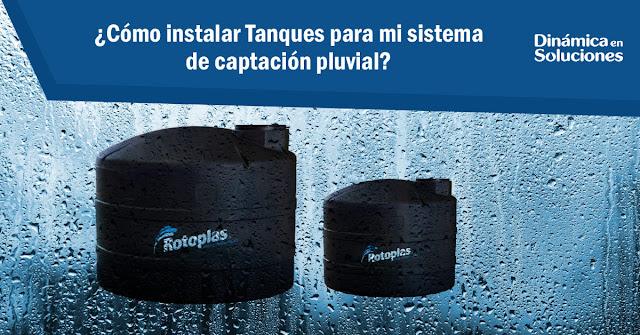 tanques-rotoplas-como-instalarlos-en-mi-sistema-de-captacion-pluvial