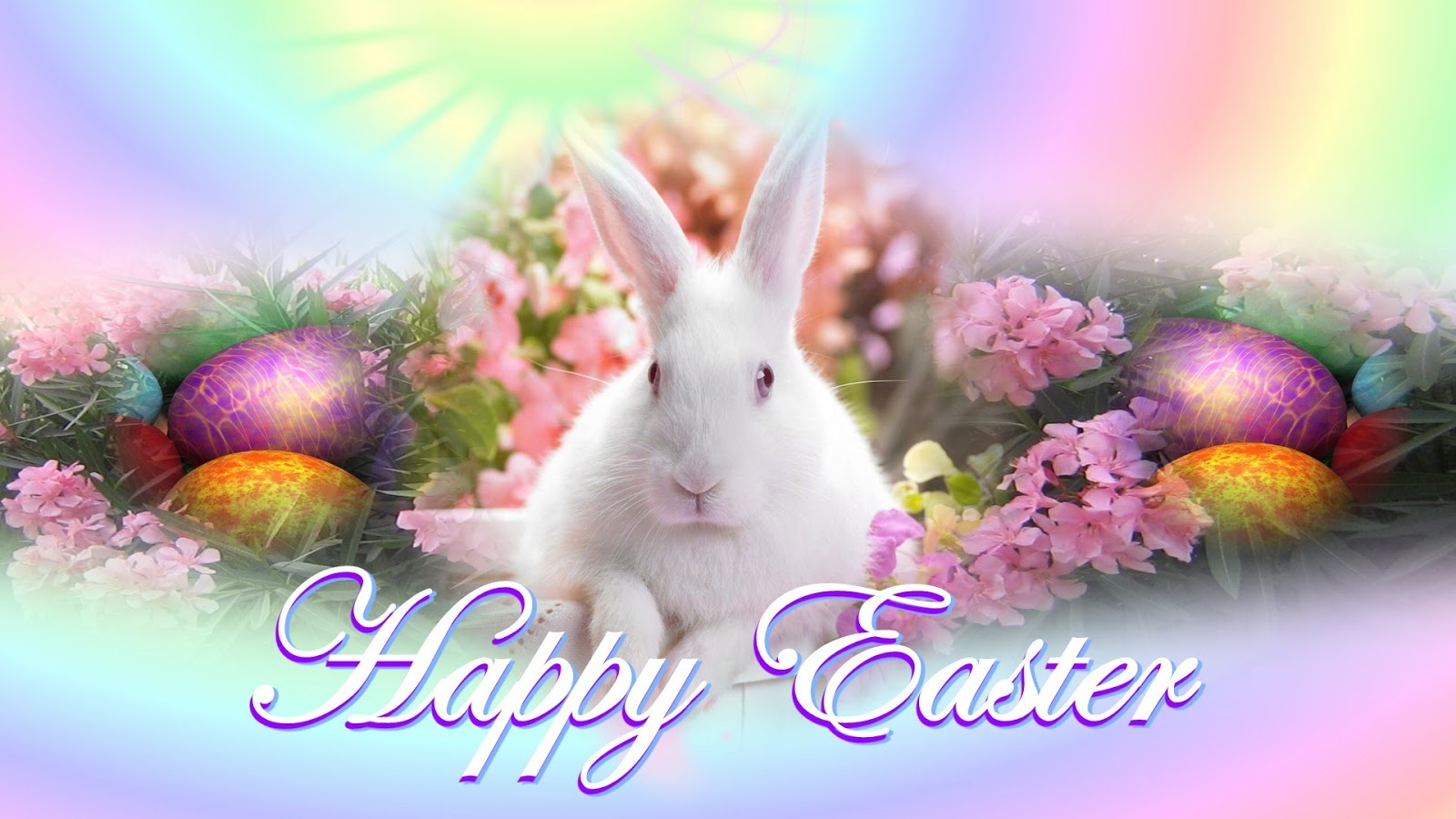Happy Easter Day || Download 2018 Wishes Images HD Wallpapers