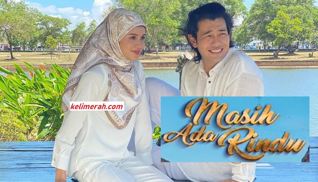 Lakonan Farid kamil, Mimi Lana