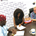 CEECEE BAGS ANOTHER DEAL WITH NAIRA BET