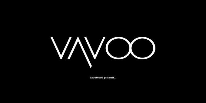 Vavoo TV: Windows, Android, MacOS İçin Medya Oynatıcı