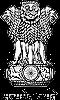 IIRS Bharti 2021
