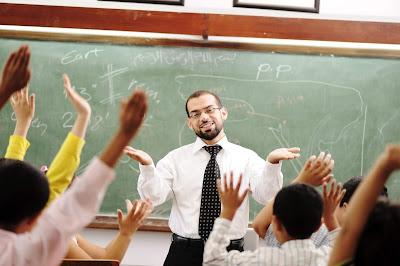 مطلوب فورا لكبري المدارس في المملكة العربية السعودية(الرياض)
